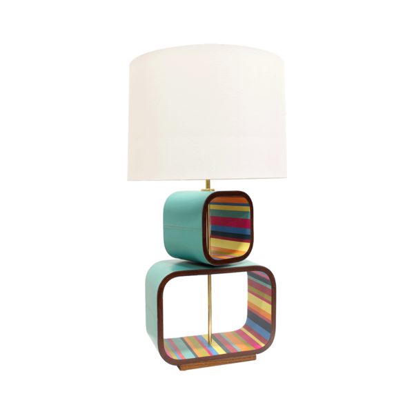 Coral Reef Lamp_01