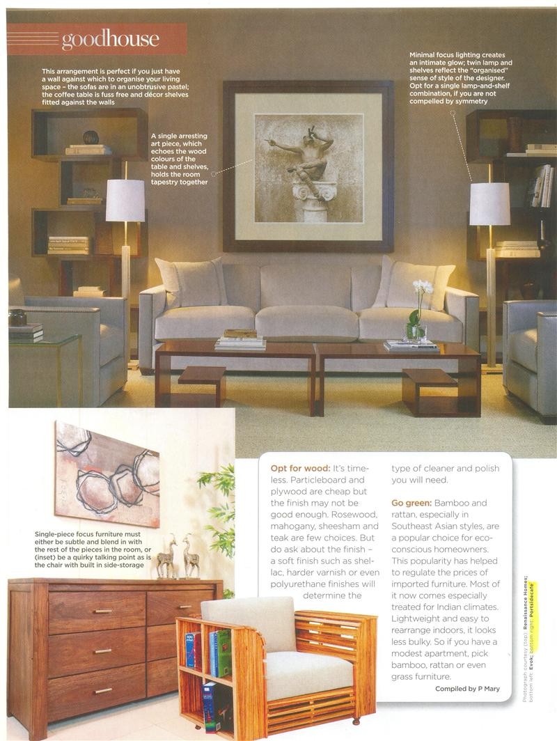 Polyurethane Sofa Cleaner Taraba Home Review