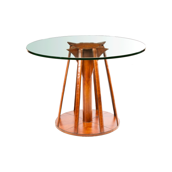 Odyssey Small Dining Table