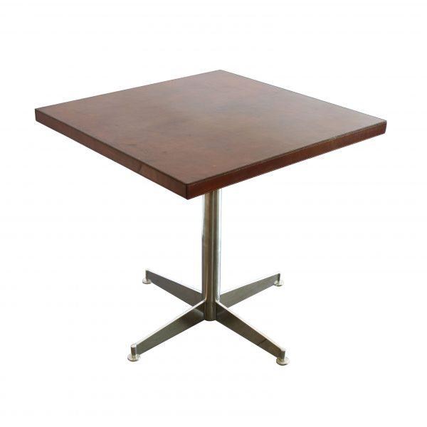 Retro_Square-coffee-table-