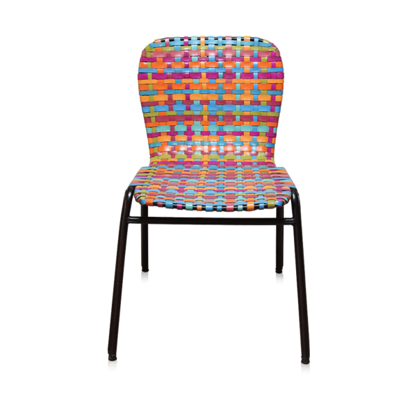 The-Coral-Reef-Chair