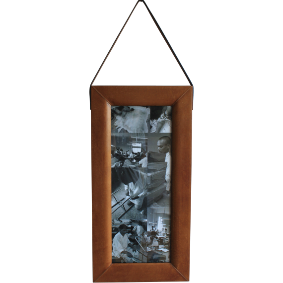 Wall Picture Frame Rectangular