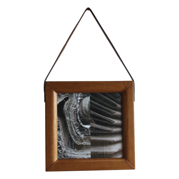 Wall Picture Frame Square