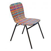 coral-reef-chair