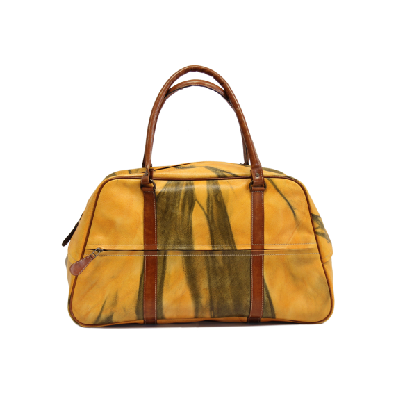 Weekend Bag - Small