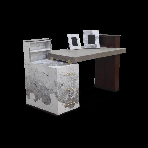 BEAM Desk