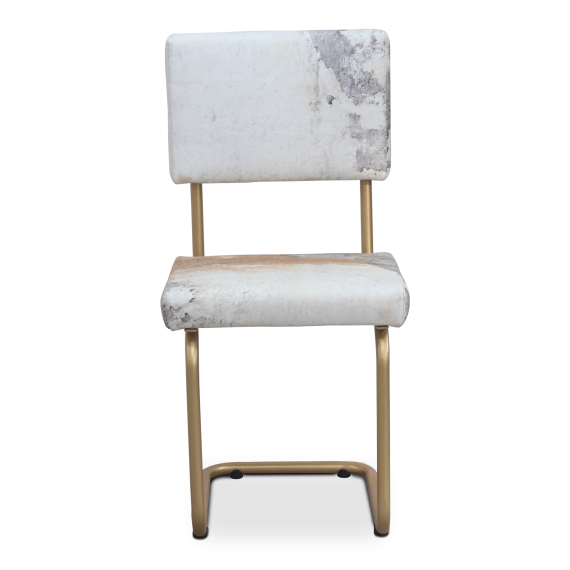 SLAB Spring Chair