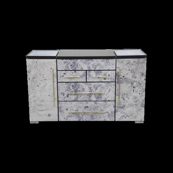 Facade Dresser