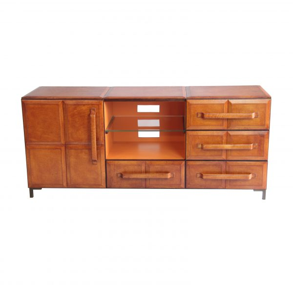 Multimedia-cabinet-with-drawer