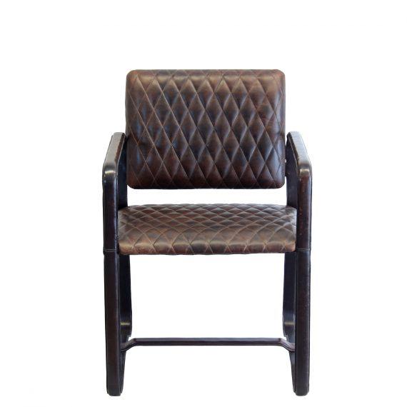 Retro chair 01