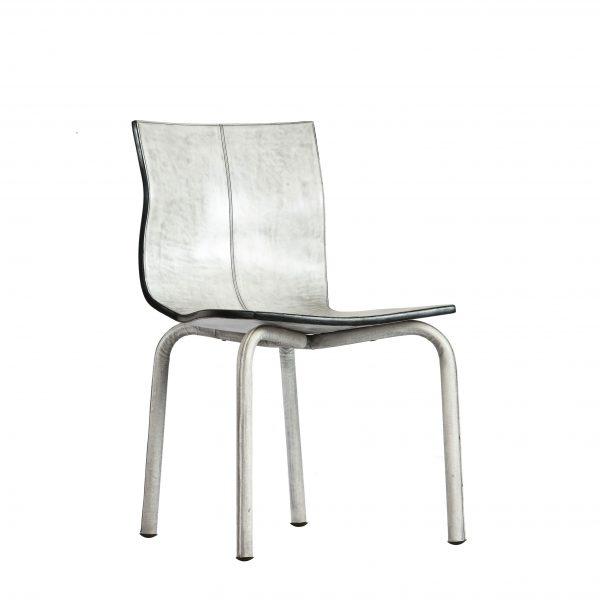 Scoop-Chair