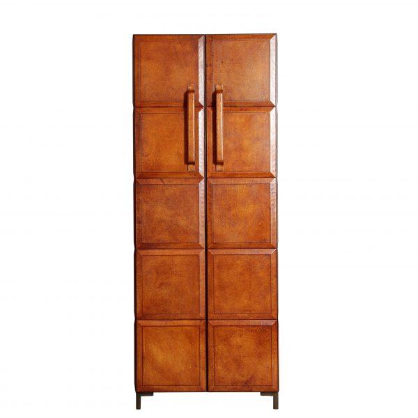 dak-bangla-slim-cupboard