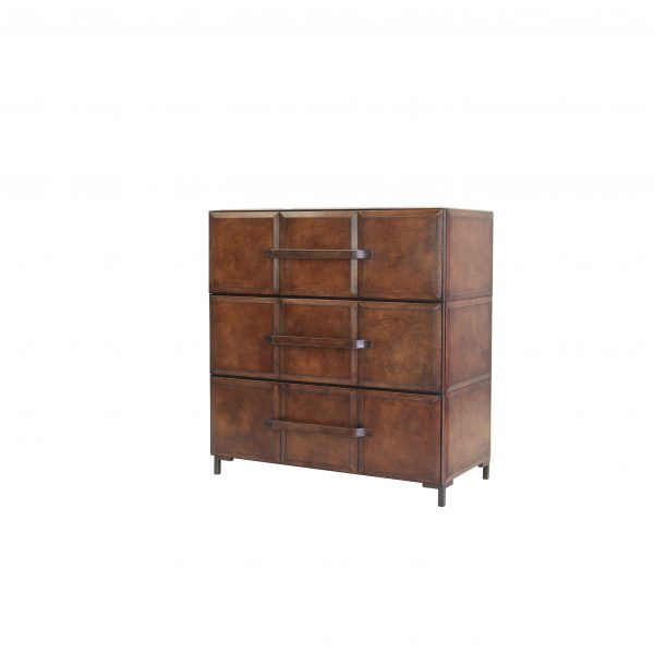tile-chest-of-drawers