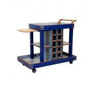 trolley-cum-wine-rack2